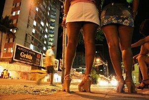 como ser prostituta prostitutas de pago