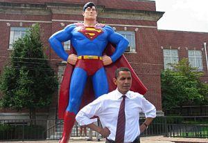 barack-obama-is-superman