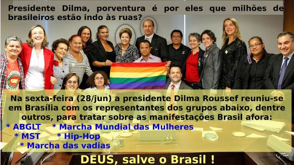 [Imagem: reuniao-brasilia.jpg]
